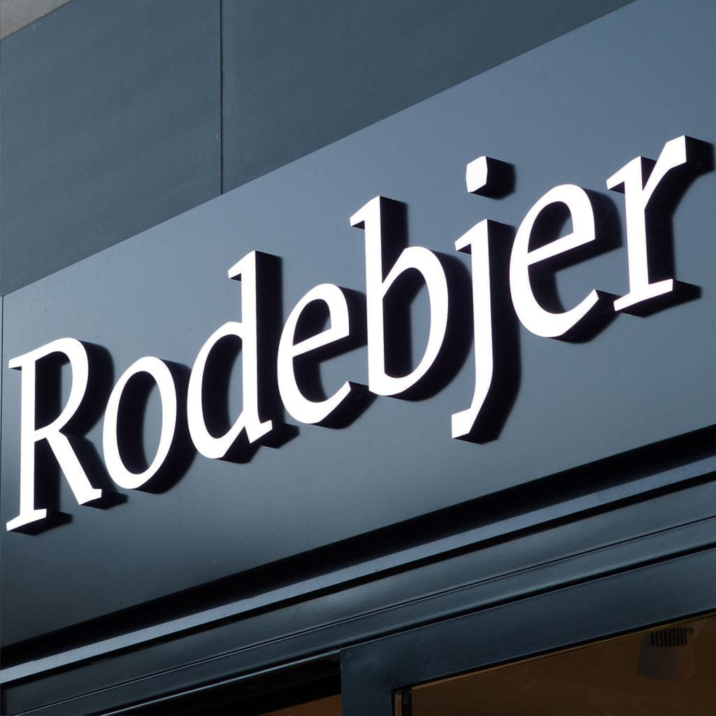 Rodebjer